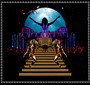 Aphrodite Les Folies - Live In London - Kylie Minogue