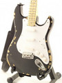 Fender Stratocaster Blackie _Mns89910_ - Eric Clapton