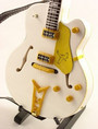 Gretsch White Falcon _Mns89910_ - Red Hot Chili Peppers - John Frusciante