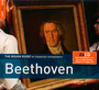 Rough Guide To Beethoven - Rough Guide To...