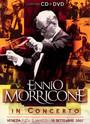 In Concert - Ennio Morricone