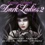 Gothic Spirits Pres. Dark - Gothic Spirits