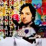 Secret Codes & Battleships - Darren Hayes