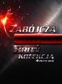 Zabójcza Broń - Movie / Film