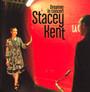 Dreamer In Concert - Stacey Kent