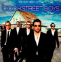 The Very Best Of - Backstreet Boys