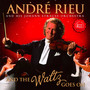 And The Waltz Goes On - Andre Rieu