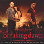 Breaking Dawn-Part1-Twilight  OST - Twilight Saga