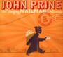Singing Mailman Delivers - John Prine