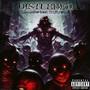 Lost Children - Disturbed