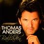 Balladen - Thomas    Anders
