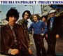 Projections - Blues Project