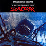 Sorcerer  OST - Tangerine Dream