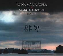 Haiku - Anna Maria Jopek