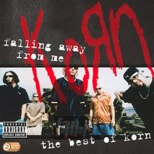 Best Of - Korn