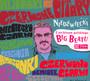 Z Archiwum Polskiego Bigbeatu - Marek    Niedźwiecki