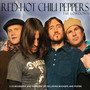 Lowdown - Red Hot Chili Peppers