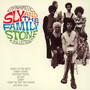 Dynamite! The Collection - Sly & The Family Stone