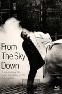 From The Sky Down - U2