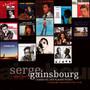 L'essentiel Des Albums Studio 1958-1987 - Serge Gainsbourg