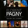 L'essentiel Des Albums Studio 1990-2006 - Florent Pagny