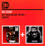 2 For 1: Get Rich Or Die - 50 Cent