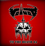 To The Death 84 - Voivod