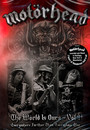 The World Is Ours 1-Everything Further Than Everyplace Else - Motorhead