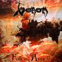 Fallen Angels - Venom