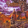Iron - Ensiferum