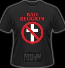 Cross Buster _Ts803340878_ - Bad Religion