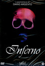 Inferno - Movie / Film