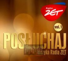 Posłuchaj Muzyka Radia Zet vol.1 - Radio Zet