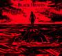 Dystopia - Black Heaven