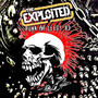 Punk At Leeds '83 - The Exploited