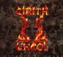 Servants Of Chaos - Cirith Ungol