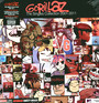 Singles Collection 2001-2011 - Gorillaz