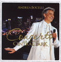 Concerto: One Night In Central Park - Andrea Bocelli