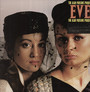 Eve - Alan Parsons  -Project-