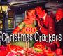 60 Christmas Crackers - V/A