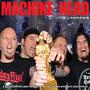 Lowdown - Machine Head