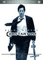 Constantine - Movie / Film