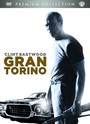Gran Torino - Movie / Film