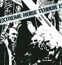 Peel Sessions 1987 - Extreme Noise Terror