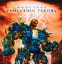 Evolution Theory - Modestep