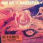 Jazz In Silhouette - Sun Ra
