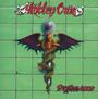 Dr. Feelgood - Motley Crue