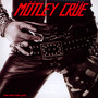 Too Fast For Love - Motley Crue