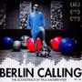Berlin Calling  OST - Paul Kalkbrenner