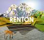 Niech Wszystko Staje Się Lepsze - Renton